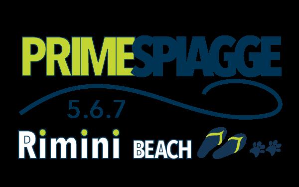 Prime Spiagge, bagni 5,6,7 di Rimini, è una spiaggia di Rimini.